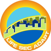 LIFE SEC ADAPT – Upgrading Sustainable Energy Communities in Mayor Adapt Initiative by Planning Climate Change Adaptation Strategies