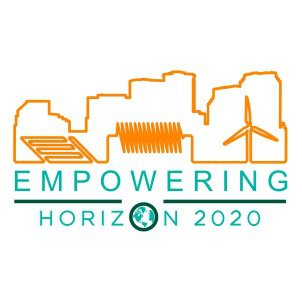 EMPOWERING – Empowering Local Public Authorities to Build Integrated Sustainable Energy Strategies